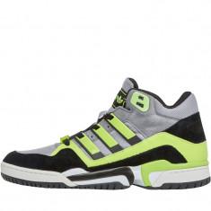 Adidasi tenisi tenesi Adidas Originals Torsion ORIGINALI piele 41 - Adidasi barbati, Marime: 40 2/3, Culoare: Din imagine, Textil
