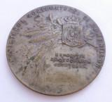 Medalia Expoziția Zootehnica Județeană