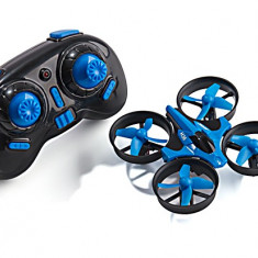 Drona JJRC-Mini Quadcopter incepatori NOU