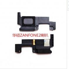 Flex panglica Speaker buzzer Asus zenfone 2 ZE551ML ZE550ML ORIGINAL !!