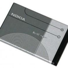 Baterie Nokia BL-4C Originala