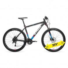 Bicicleta Rockrider 560, stare foarte buna, aproape noua. 27.5'', marimea L - Mountain Bike