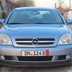 Opel Vectra C, 2.0 DTI, an 2004, Motorina/Diesel, 210000 km, 1998 cmc