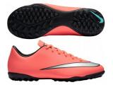 Adidasi Fotbal Nike Mercurial Victory V TF Junior-Adidasi Fotbal Originali, 37.5, Barbati