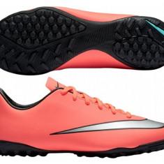 Adidasi Fotbal Nike Mercurial Victory V TF Junior-Adidasi Fotbal Originali - Ghete fotbal Nike, Marime: 37.5, Culoare: Din imagine, Barbati, Teren sintetic: 1