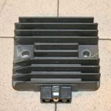 Releu incarcare  SH713AA Yamaha R6 (RJ05 RJ09)    2003-2005