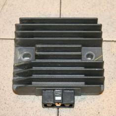 Releu incarcare SH713AA Yamaha R6 (RJ05 RJ09) 2003-2005 - Releu incarcare Moto
