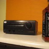 Amplificator SONY MHC-Ex5 Mini Promotie - Amplificator audio