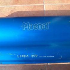 Statie Amplificator auto MAGNAT COBRA 400 Stare perfecta
