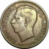 10 lei 1930 1 Paris - Moneda Romania