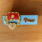 Ungaria decoratie militara socialista