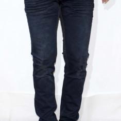 Blugi tip Zara Man -blugi barbati blugi slim fit CALITATE GARANTATA cod 85, Marime: 29, 30, 31, 32, 33, 34, 36, Culoare: Din imagine