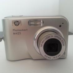 Aparat Foto HP Photosmart 5mp - Aparat Foto compact HP