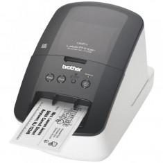 Brother QL710W - Imprimanta termice