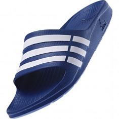 Slapi barbati adidas Duramo-G14309
