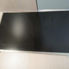 Display spart Samsung NP305V5A Poze reale 0249DA - Display LCD