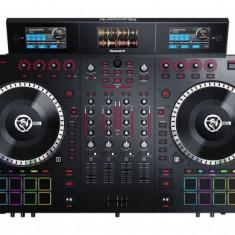 Consola DJ Numark NS7 III - Console DJ Altele