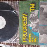 Progresiv TM