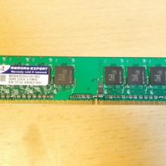Ram PC AData 512Mb DDR2 533MHz M20AD2G3H3166I1B52 - Memorie RAM
