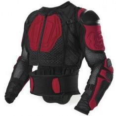 Launch Suit -#31019 - Armura moto
