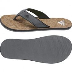 Slapi barbati adidas MAHILO THONG - M29258