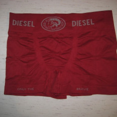 Boxeri Diesel