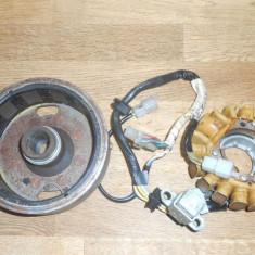Generator Honda CB 250N 1982-1983 - Alternator Moto