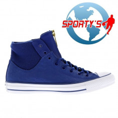 Converse  Chuck Taylor All Star,produs original