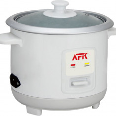 Fierbator orez marca AFK - Fierbator apa