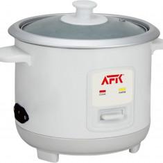 Fierbator orez marca AFK - Aparat Gatit Aburi