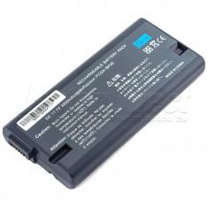 Baterie Laptop Sony Vaio PCG-GR100, 4400 mAh