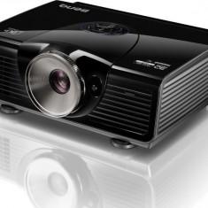 VIDEOPROIECTOR BENQ W7500 - Videoproiector Dell