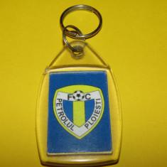Breloc fotbal FC PETROLUL PLOIESTI