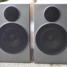 Boxe Denon SC-F 1 Canton, Boxe compacte, 0-40W