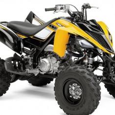 Yamaha YFM700R SE - Quad
