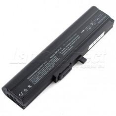 Baterie Laptop Sony Vaio VGN-TXN, 6600 mAh