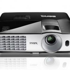 VIDEOPROIECTOR BENQ MW665+ - Videoproiector Dell