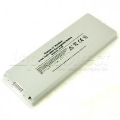 Baterie Laptop Apple MacBook 13 inch MB403*/A alba, 5000 mAh