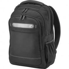 GEANTA NB. HP BACKPACK 17' H5M90AA - Geanta laptop HP, Rucsac, Nailon, Negru