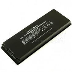Baterie Laptop Apple MacBook A1185, 5000 mAh