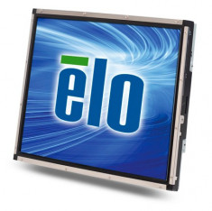 "Monitor cu touchscreen Open-Frame 17"" inch, Elo ET1739L foto"