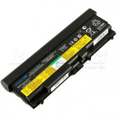 Baterie Laptop IBM Lenovo ThinkPad W520 9 celule, 6600 mAh