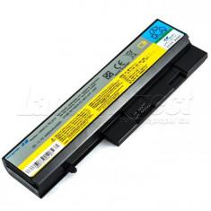 Baterie Laptop IBM Lenovo IdeaPad U330 2267, 4400 mAh