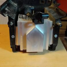 Cooler PC Dell Dimension E520, Pentru procesoare