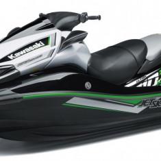 Kawasaki Ultra 310X '17 - Skijet