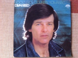 DEAN REED rock'n'Roll Country Romantic POP album disc vinyl lp muzica pop rock