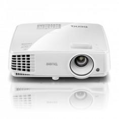 VIDEOPROIECTOR BENQ MW529 - Videoproiector Dell