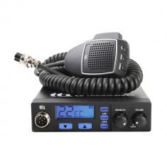 Resigilat : Statie radio CB TTi TCB-660, a fost inlocuit de TTi TCB-560