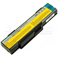Baterie Laptop IBM Lenovo C462, 4400 mAh