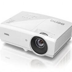 VIDEOPROIECTOR BENQ MX726 - Videoproiector Dell